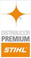 Distribuidor STIHL La Rioja