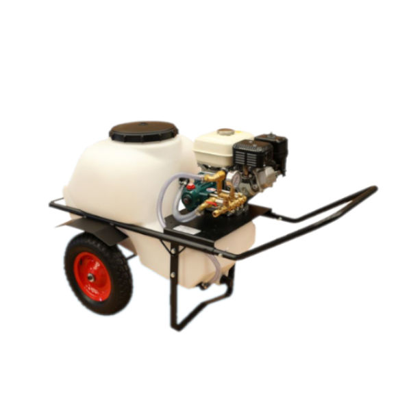 103-2R-YC82AS-1-maquinaria-herramientas-matute-e-hijos