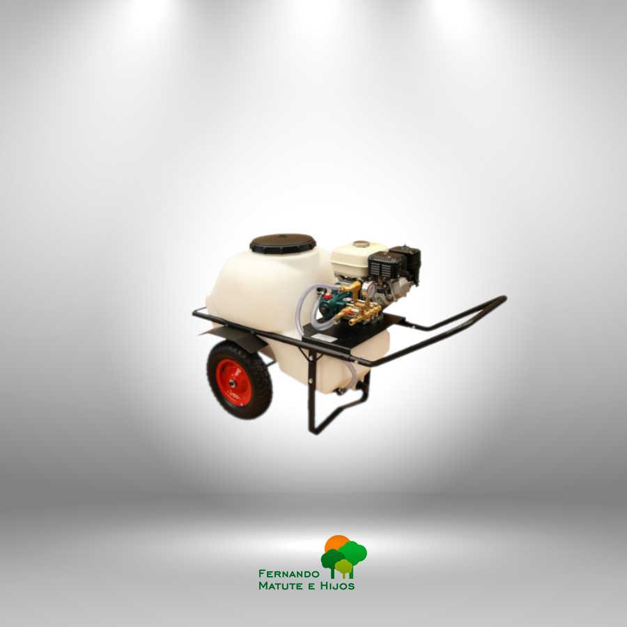 103-2R-YC82AS-carretilla-pulverizació-maquinaria-herramientas-matute-e-hijos