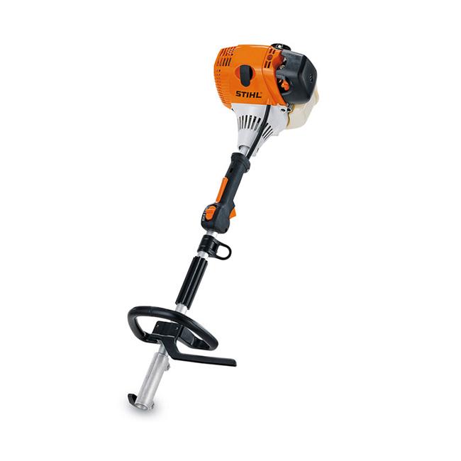 motor-km-sin-accesorios-maquinaria-herramientas-matute-e-hijos