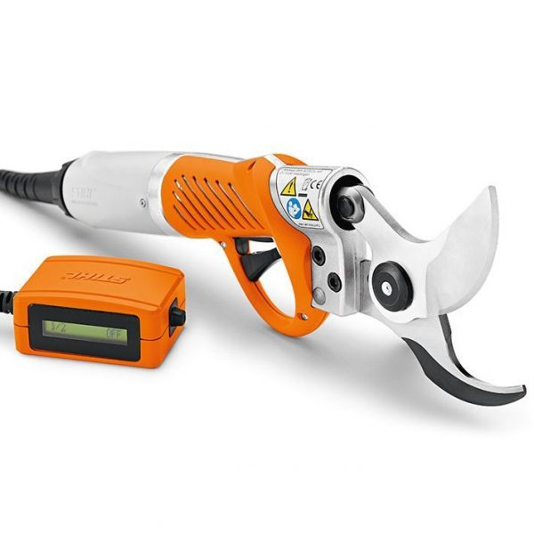 tijera-asa-85-65-1-ap-300-stihl-ramas-tierra-cortar-maquinas-herramientas-matute-e-hijos
