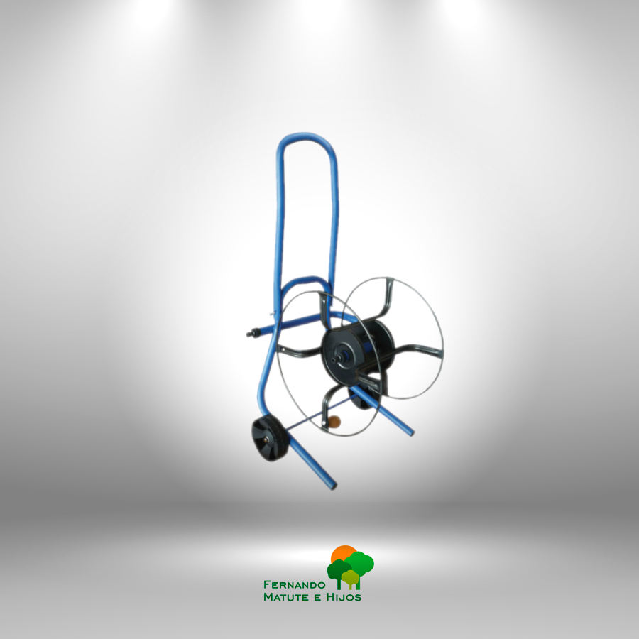carrito-porta-manguera-415400-maquinaria-herramientas-regadío-riego-matute-e-hijos