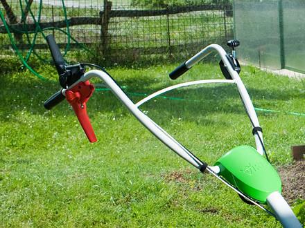 motoazada-viking-hb-685-cultivo-tierra-mantenimiento-terreno-matute-e-hijos