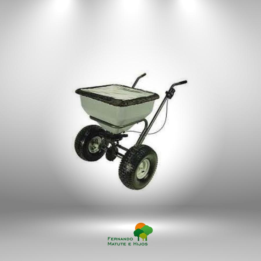 abonadora-turfmaster-sb-6000-rd-tratamiento-semillas-tierra-matute-e-hijos