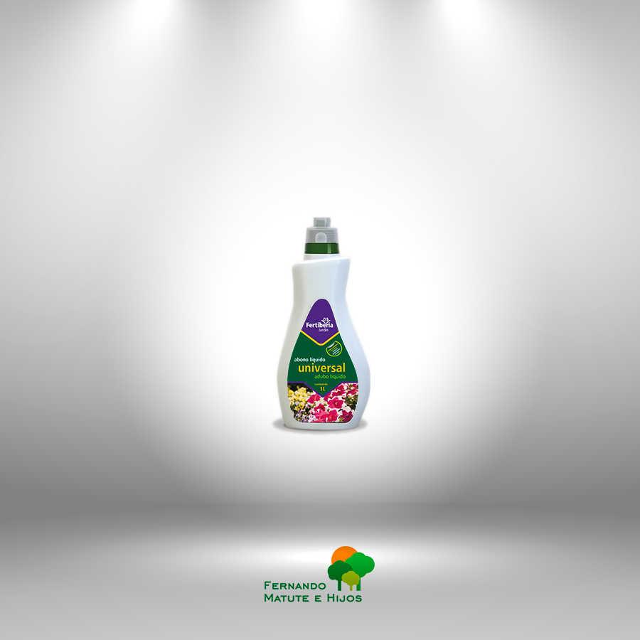 abono-liquido-universal-protector-mantenimiento-matute-e-hijos