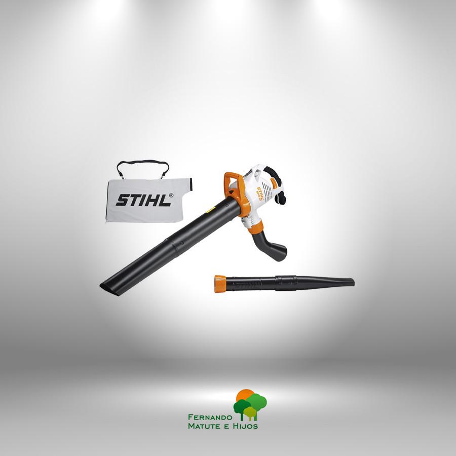 aspirador-electrico-stihl-she-81-hojas-restos-herramientas-maquinas-matute-e-hijos