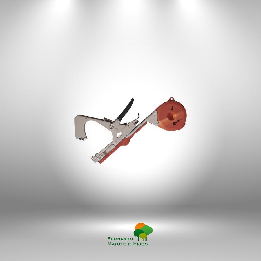 atadora-de-cinta-kamikaze-mantenimiento-tierra-matute-e-hijos