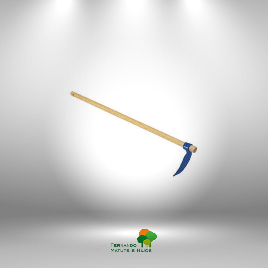 azada-estrecha-revex-tierra-remover-terreno-mantenimiento-matute-e-hijos