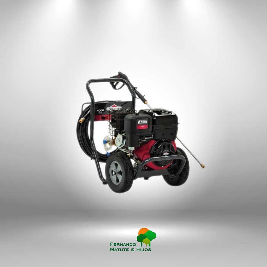 BPW4000-maquinaria-herramientas-matute-e-hijos-regadío-riego