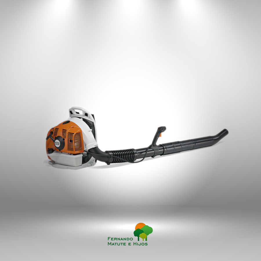 BR-430-soplador-hojas-césped-maquinaria-stihl-matute-e-hijos