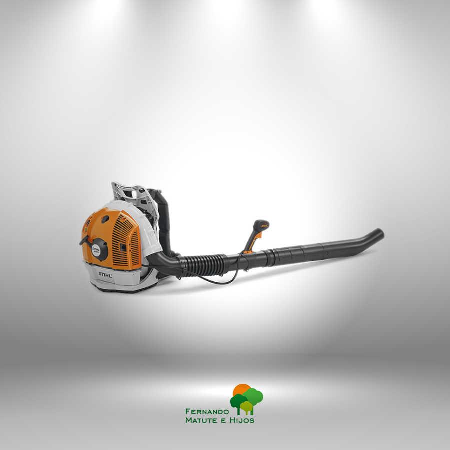 BR-600-soplador-hojas-césped-maquinaria-stihl-matute-e-hijos