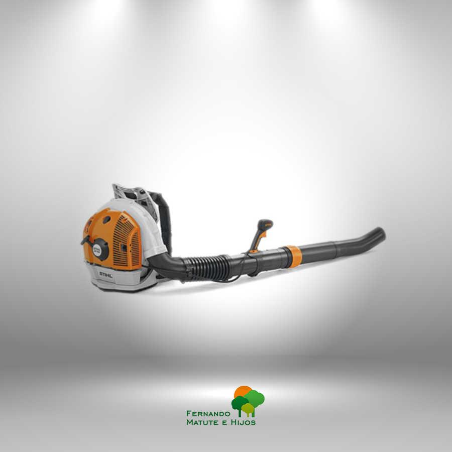 BR-700-soplador-hojas-césped-maquinaria-stihl-matute-e-hijos