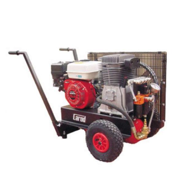 compresor-poda-gasolina-herramientas-maquinas-matute-e-hijos