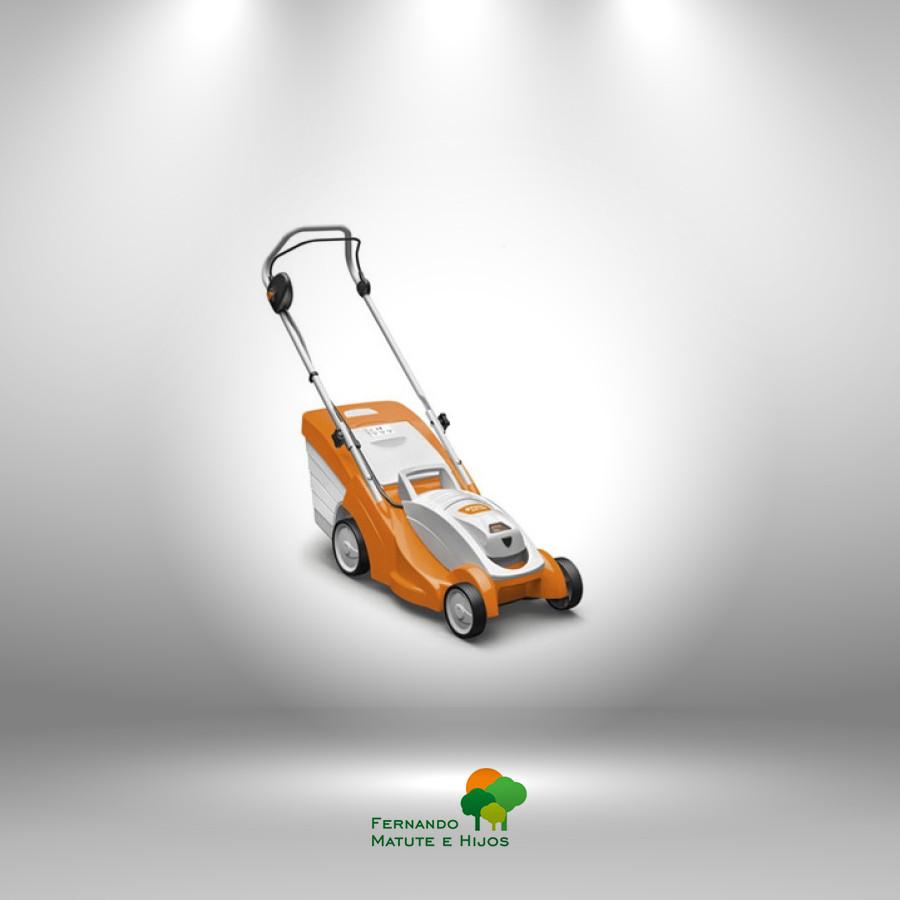 cortacesped-bateria-stihl-rma-339-pc-jardin-terreno-tierra-mantenimiento-matute-e-hijos