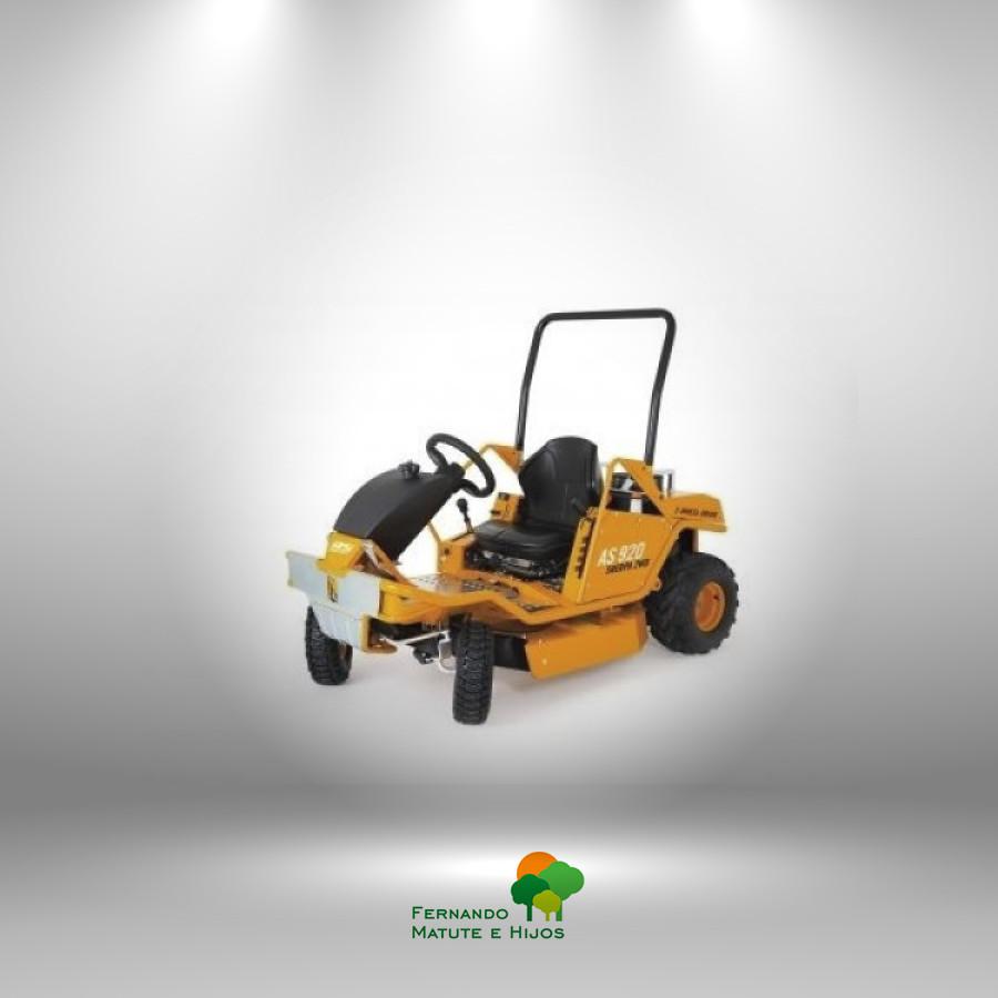 desbrozadora-de-asiento-as-motor-as-920-mantenimiento-terrano-tierra-matute-e-hijos