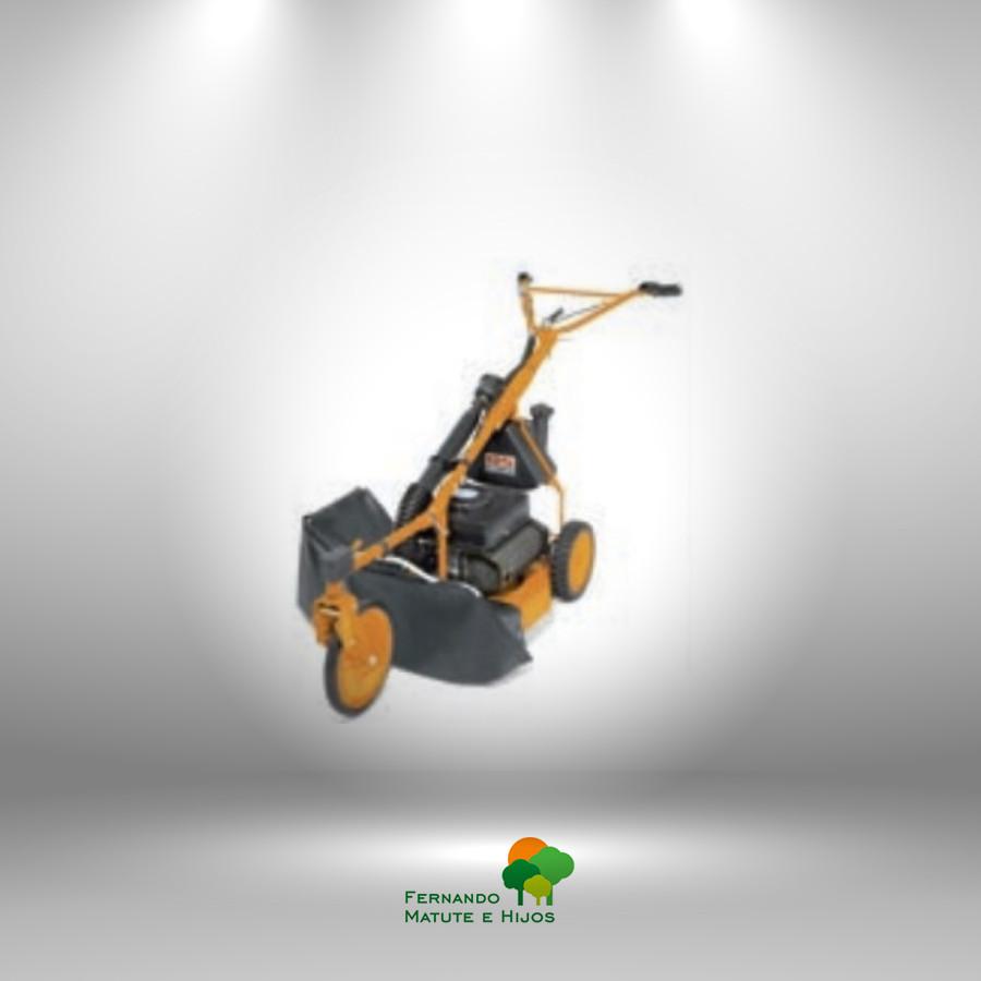 desbrozadora-de-asiento-as-motor-as-21-mantenimiento-terrano-tierra-matute-e-hijos