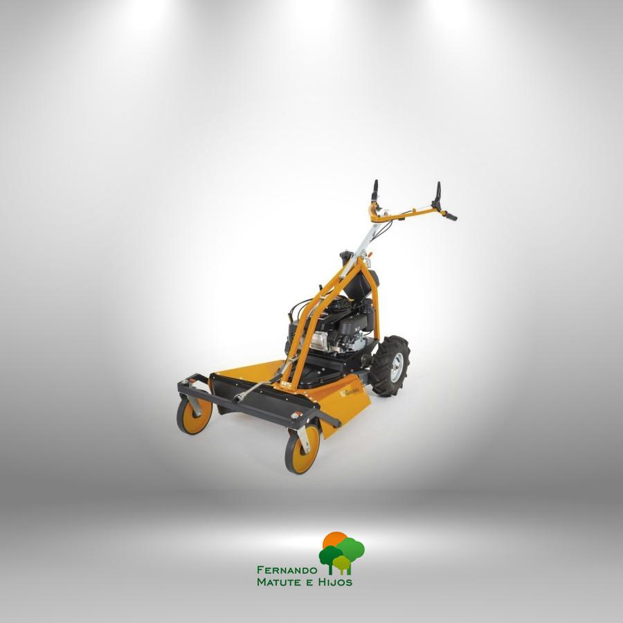 desbrozadora-de-asiento-as-motor-as-63-mantenimiento-terrano-tierra-matute-e-hijos