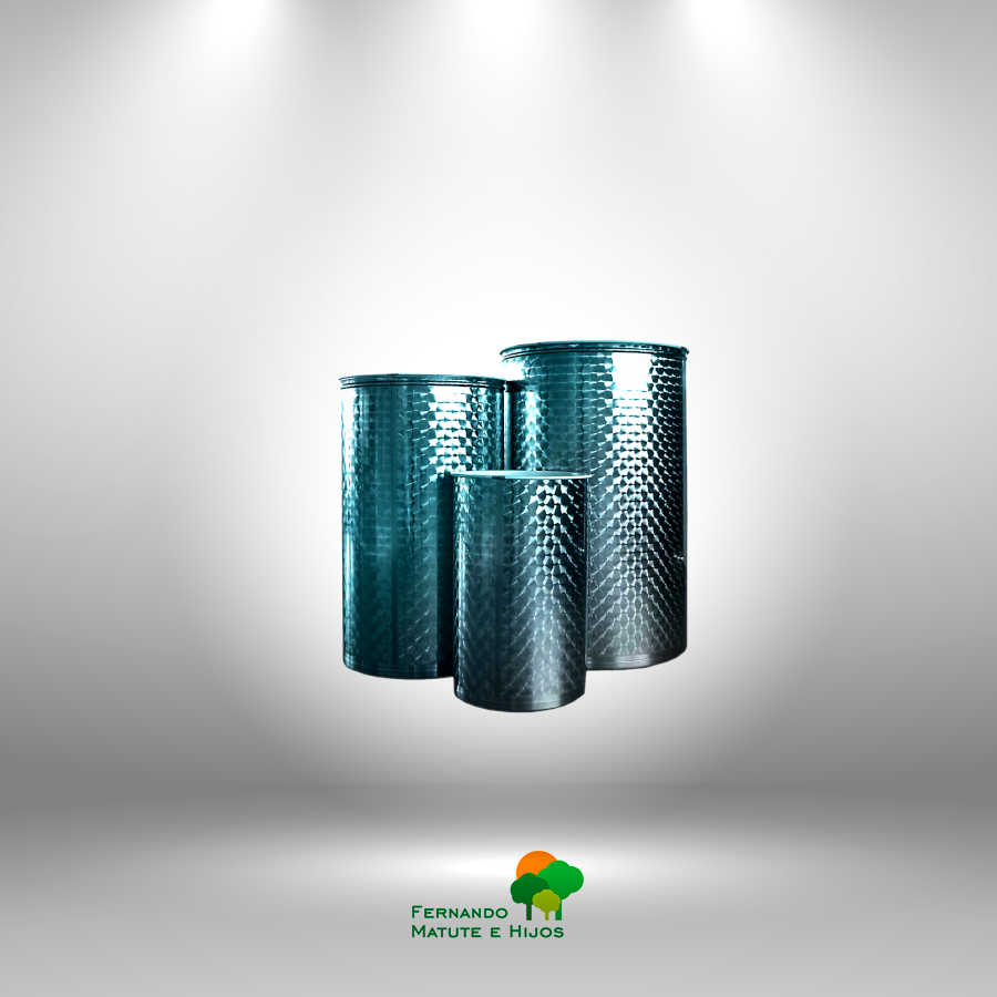 depositos-inox-304-serie-eco-herramientas-maquinaria-matute-e-hijos