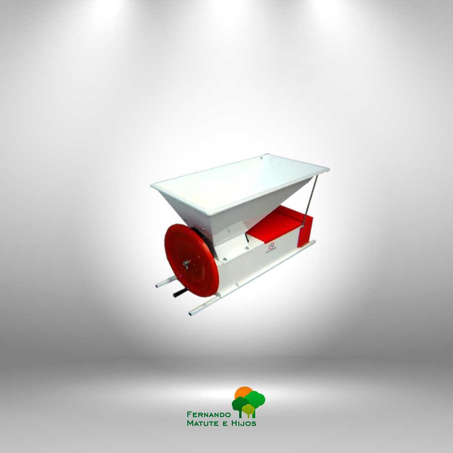 despalilladora-dpm-100-p-herramientas-maquinaria-matute-e-hijos