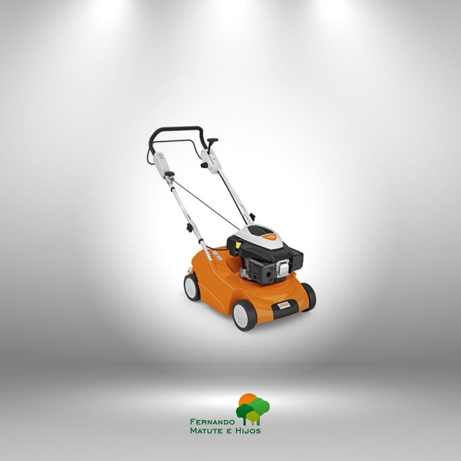 ESCARIFICADOR-DE-GASOLINA-STIHL-RL-540-máquina-herramientas-tierra-matute-e-hijos