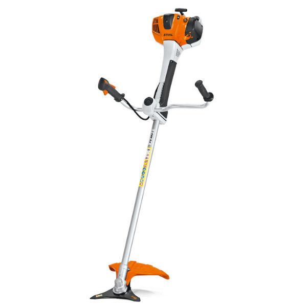 desbrozadora-stihl-bateria-fs-560-c-em-ramas-tierra-cortar-maquinas-herramientas-matute-e-hijos