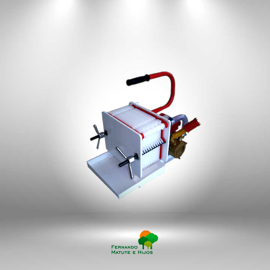 filtros-colombo-herramientas-maquinaria-matute-e-hijos