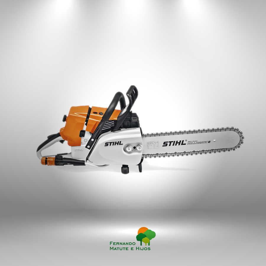 motosierra-gs-461-cortar-ramas-maquinaria-herramientas-stihl-matute-e-hijos