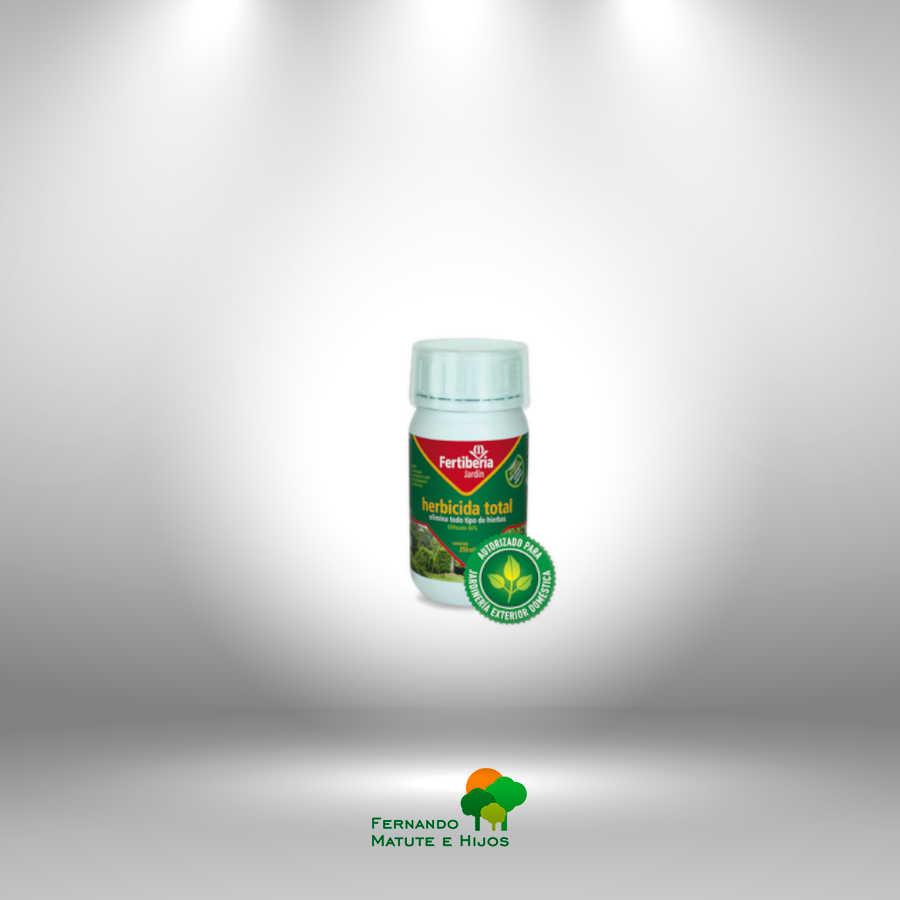 herbicida-total-fertiberia-protector-mantenimiento-matute-e-hijos