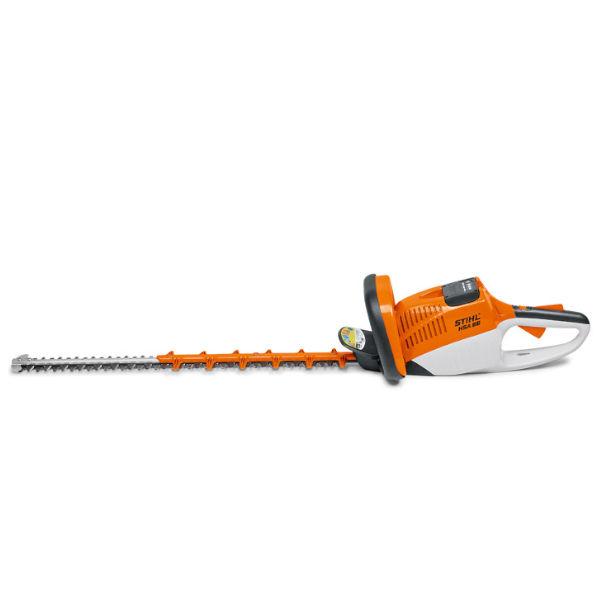 maquinaria-herramientas-stihl-HSA-86-2