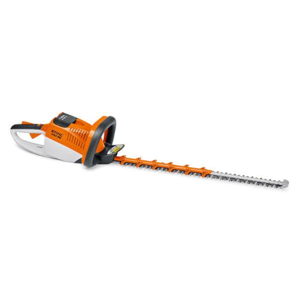 maquinaria-herramientas-stihl-HSA-86
