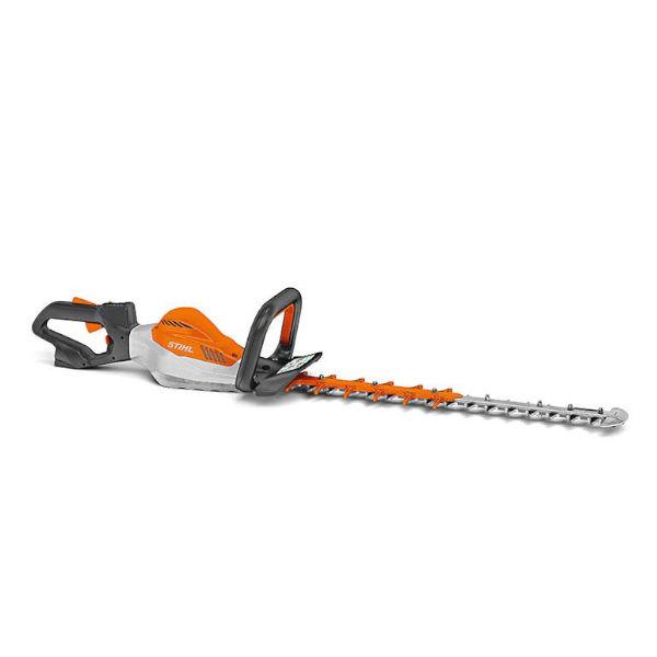 maquinaria-herramientas-stihl-HSA-94-R-1