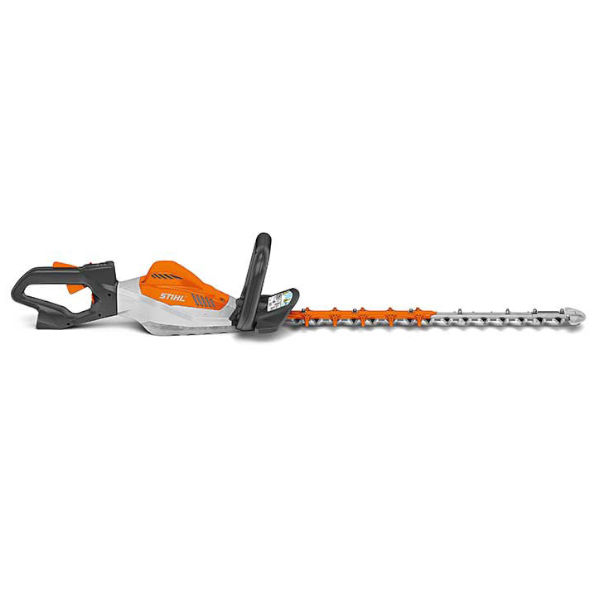 maquinaria-herramientas-stihl-HSA-94-R-2