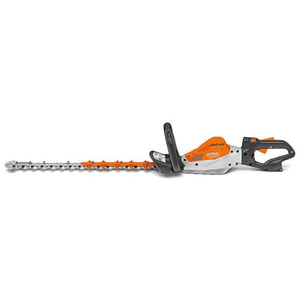 maquinaria-herramientas-stihl-HSA-94-R-3
