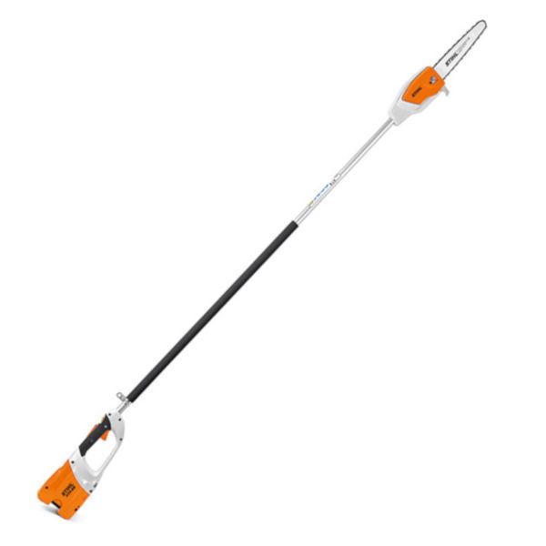 podadora-de-altura-hta-65-herramientas-maquinas-arboles-altos-matute-e-hijos