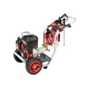 hidrolimpiadora-b&s-200-bares-bpw2900-gasolina-matute-e-hijos
