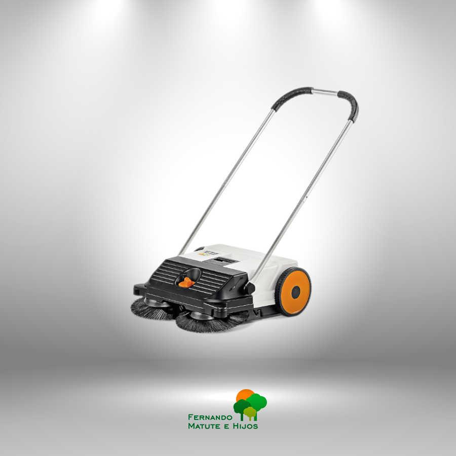 barredora-manual-KG-550-stihl-maquinaria.herramienta-matute-e-hijos