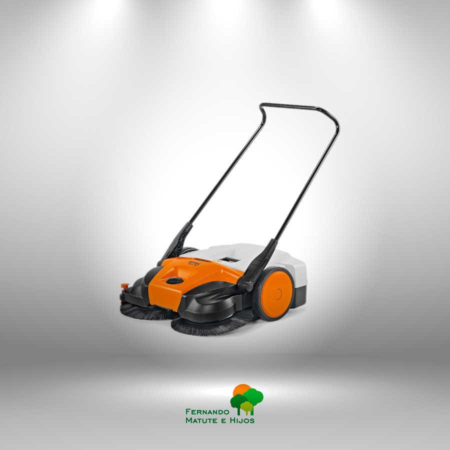 barredora-manual-KG-770-stihl-maquinaria.herramienta-matute-e-hijos