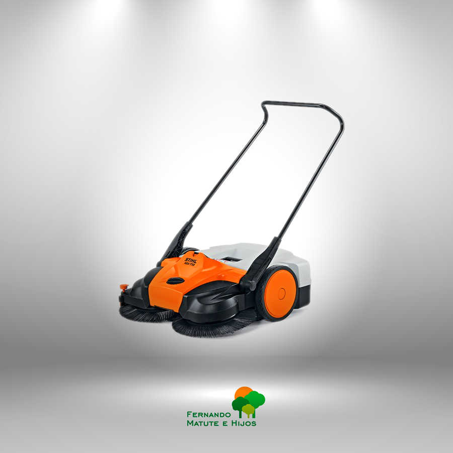 barredora-manual-KGA-770-stihl-maquinaria.herramienta-matute-e-hijos