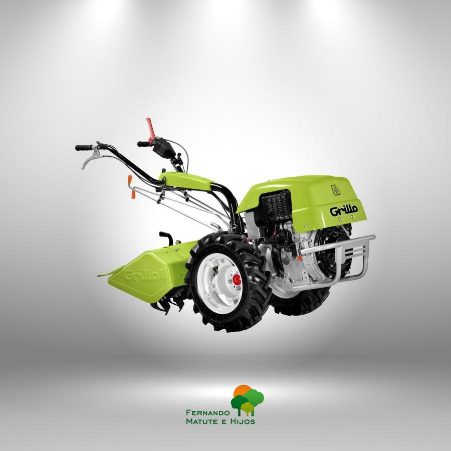 motocultor-grillo-g-131-tierra-terreno-cultivo-cultivar-maquinaria-herramientas-matute-e-hijos