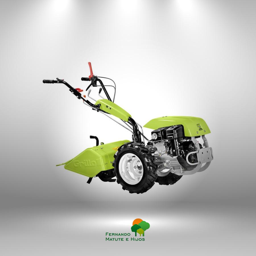 motocultor-grillo-g-85-d-1-tierra-terreno-cultivo-cultivar-maquinaria-herramientas-matute-e-hijos