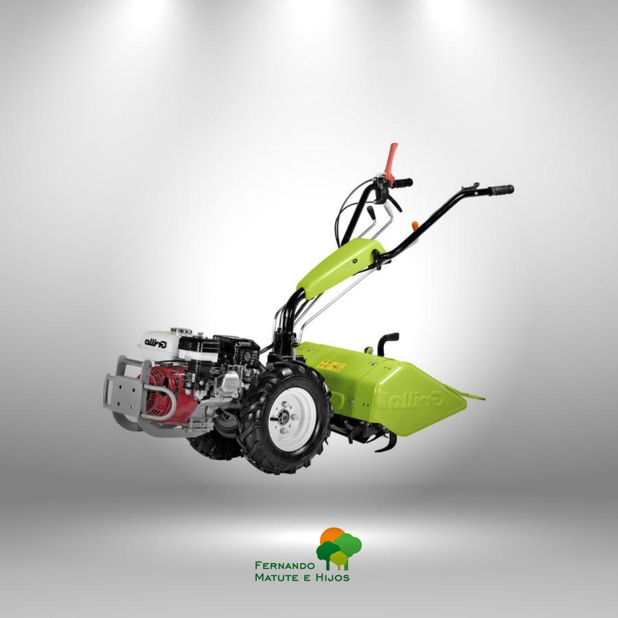 motocultor-grillo-MAX-1-tierra-terreno-cultivo-cultivar-maquinaria-herramientas-matute-e-hijos