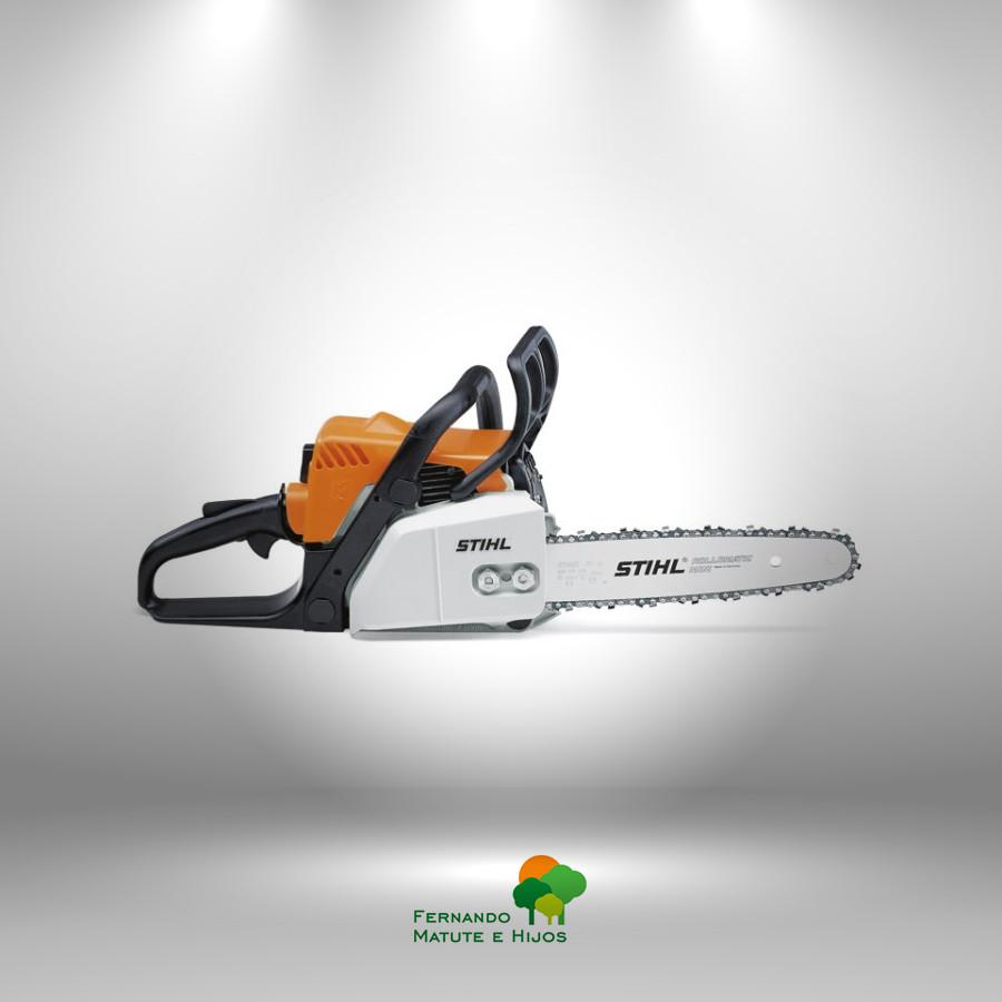 motosierra-stihl-ms-170-ramas-cortar-arbustos-mantenimiento-matute-e-hijos