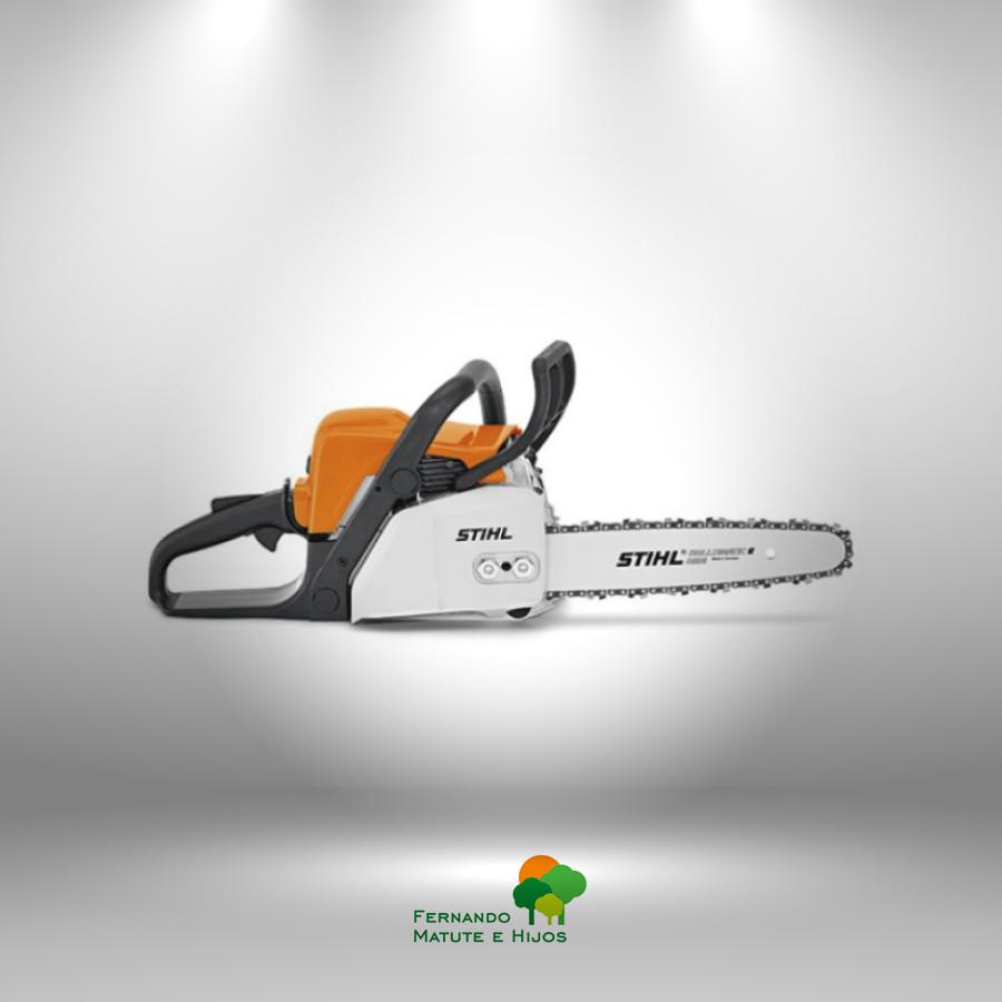 motosierra-stihl-ms-180-ramas-cortar-arbustos-mantenimiento-matute-e-hijos