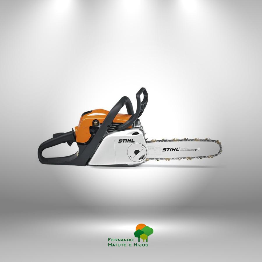 motosierra-stihl-ms211-ramas-cortar-arbustos-mantenimiento-matute-e-hijos