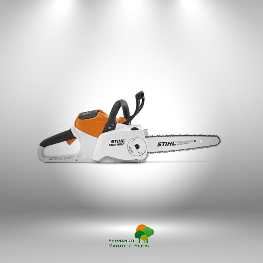 motosierra-stihl-msa-160-c-bq-ramas-cortar-arbustos-mantenimiento-matute-e-hijos