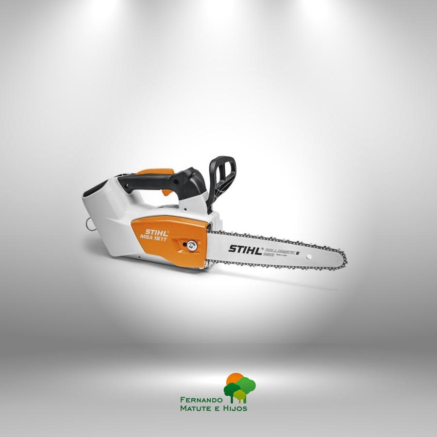 motosierra-stihl-msa-161-t-ramas-cortar-arbustos-mantenimiento-matute-e-hijos