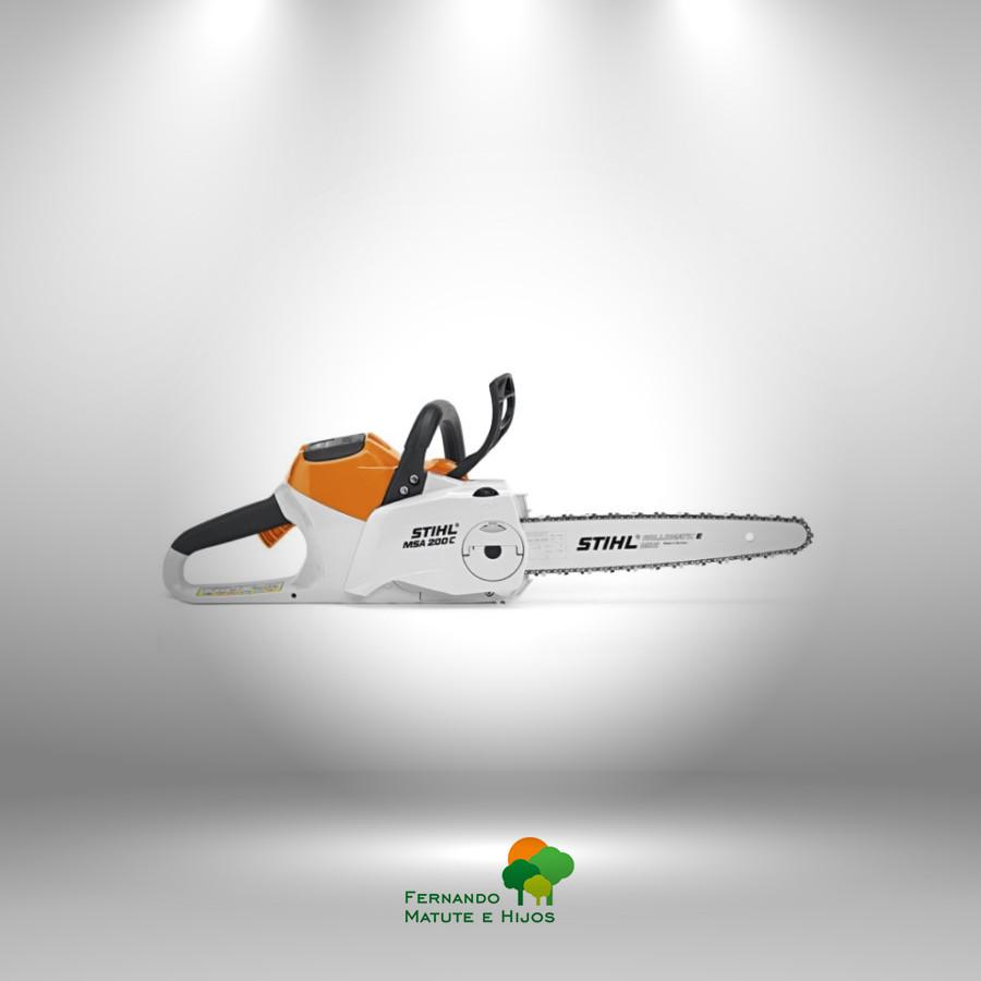 motosierra-stihl-msa-200-c-bq-ramas-cortar-arbustos-mantenimiento-matute-e-hijos