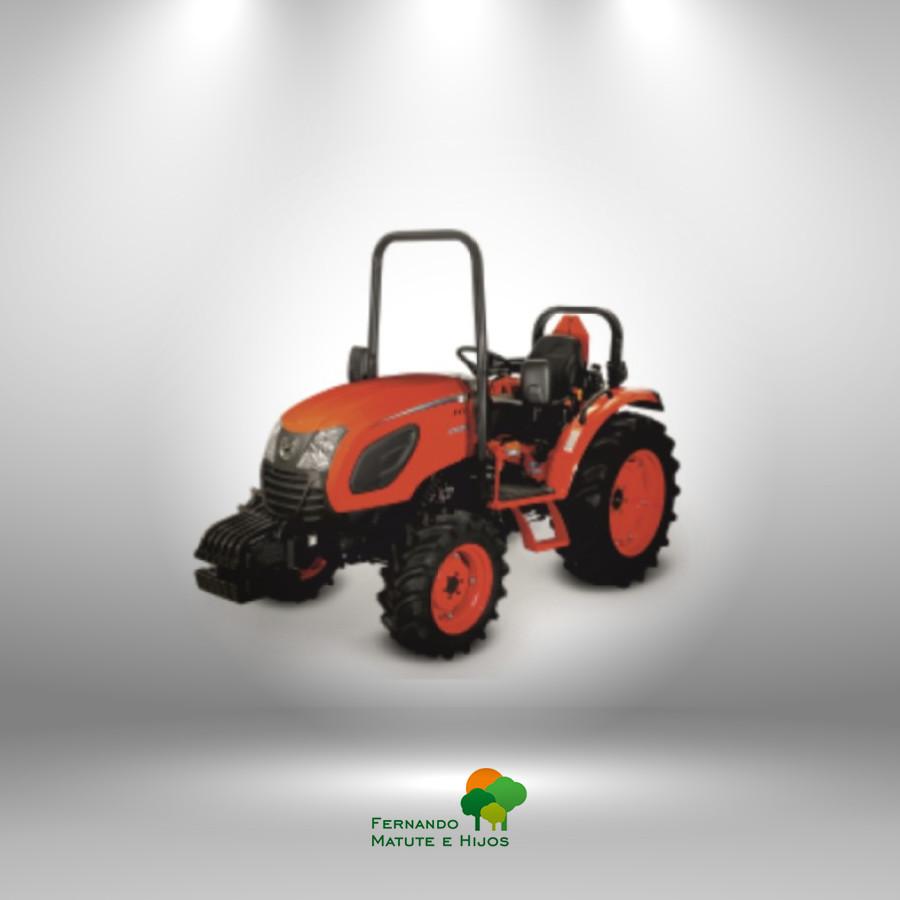 tractor-kioti-cs-20-terreno-tierra-cesped-jardin-matute-e-hijos