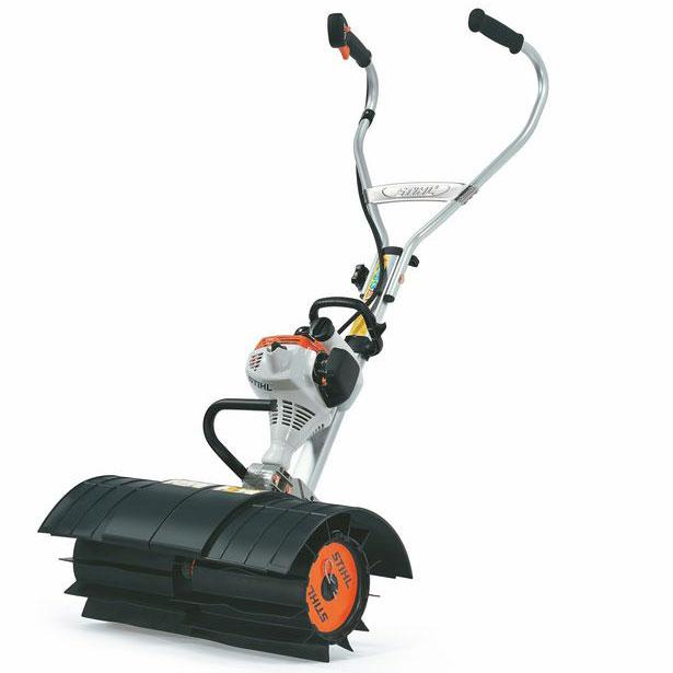 multimotor-stihl-mm55-barredora-cultivo-tierra-terreno-matute-e-hijos