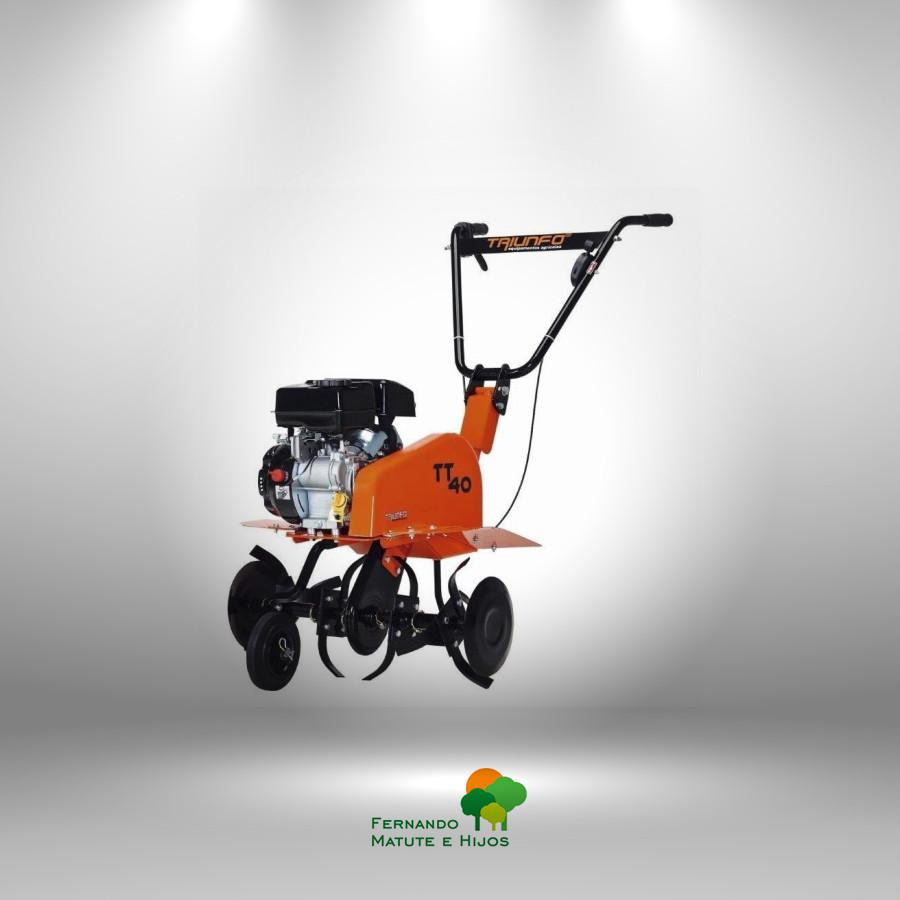 motoazada-dormak-tt40-tierra-terreno-cultivo-cultivar-maquinaria-herramientas-matute-e-hijos
